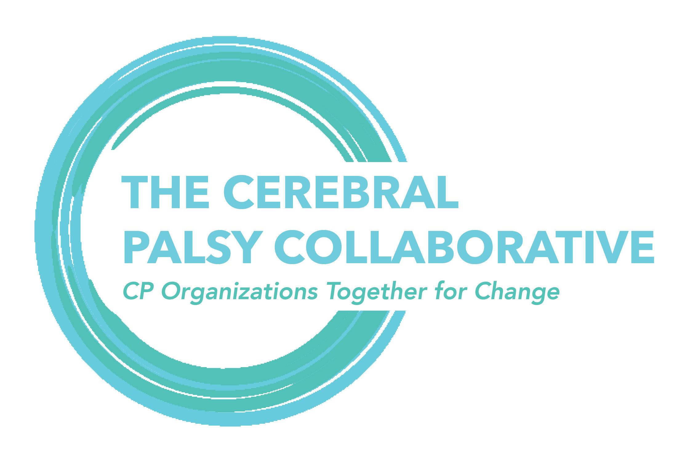 The Cerebral Palsy Collaborative