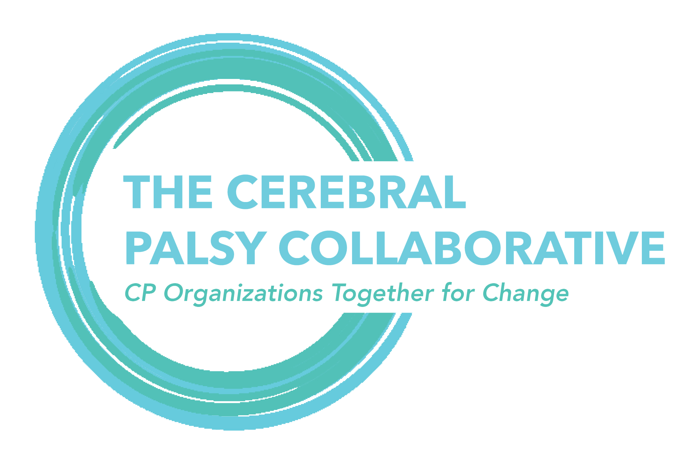 The Cerebral Palsy Collaborative